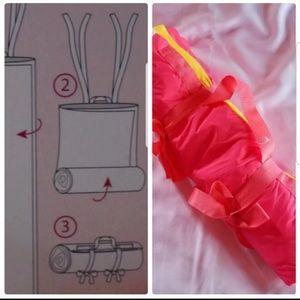Victoria's Secret Bags - Victoria's Secret Beach Bundle (4)